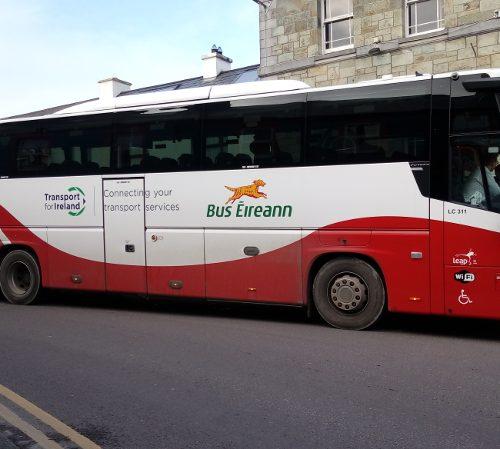 bus_eireann_05_xl