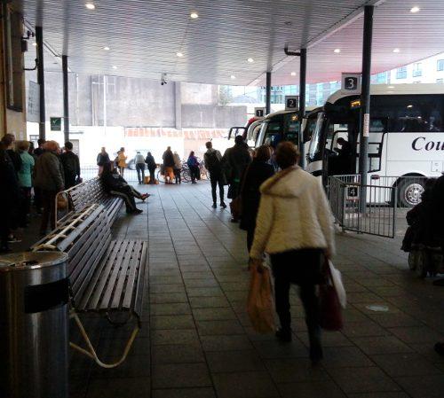 cork_busbahnhof_xl