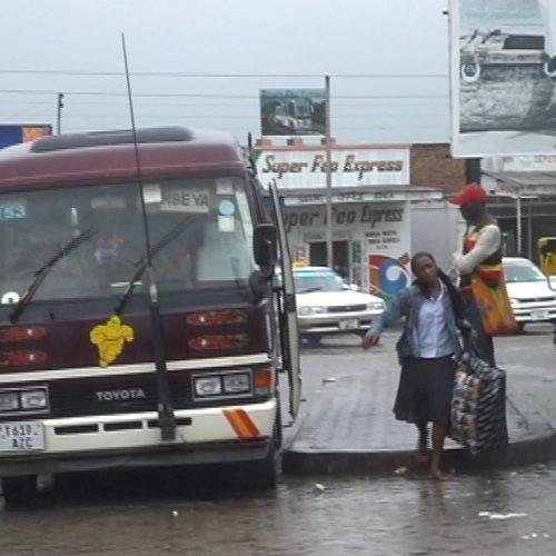 iringa_busbahnhof_02
