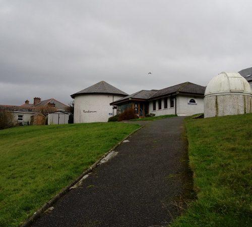 schull_planetarium_xl