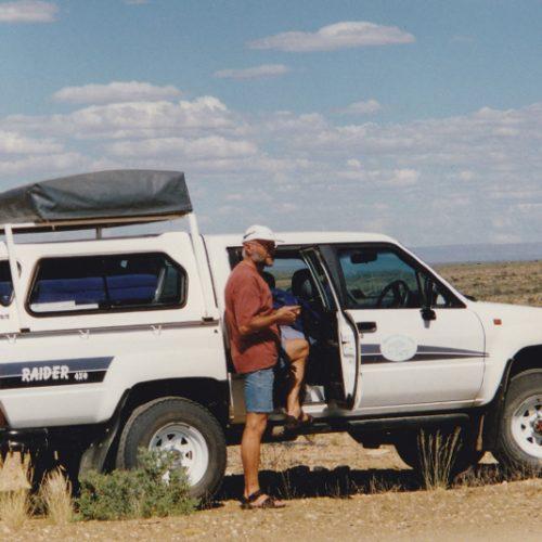 namibia_bernd_auto_xl