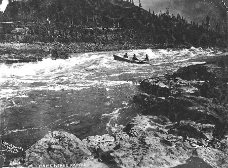 Whitehorse-Rapids 1898