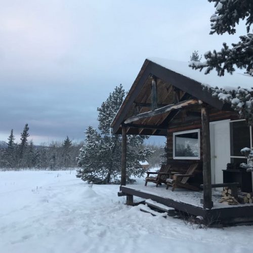 cabin_lake_laberge_xl