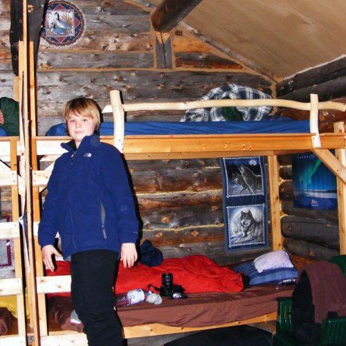 junge_cabin