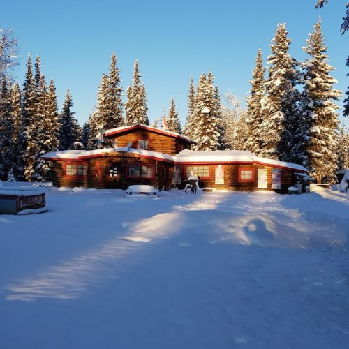 moose_creek_lodge_xl
