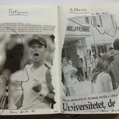 world_press_book_01_xl