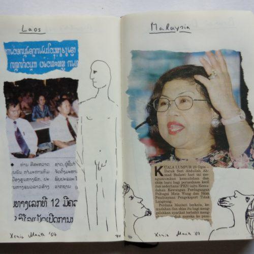world_press_book_12_xl