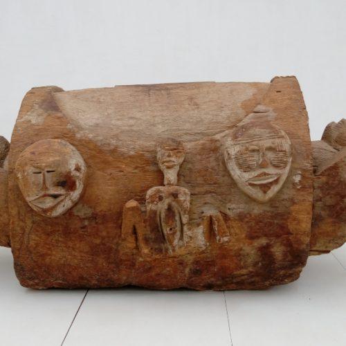 khmer_skulptur_xl