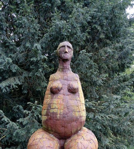 skulptur_anatol_xl