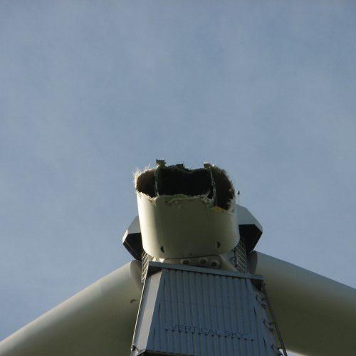 windturbine_breaking_point
