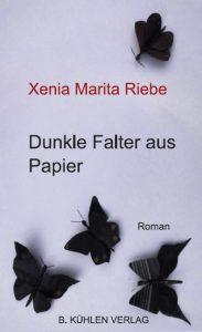 Dunkle Falter